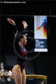 gymnastics, gymnast