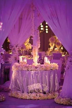 David Tutera Wedding He is the Most Amazing Person