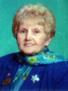 "Eva Mozes Kor, Holocaust Survivor, Auschwitz and Dr. Mengele Twin Survivor. Was in the documentary ""Forgiving Dr. Mengele"" an amazingly woman, forgiving and beautiful...."