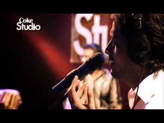 Wasta Pyar Da, Atif Aslam, Coke Studio Pakistan, Season 2