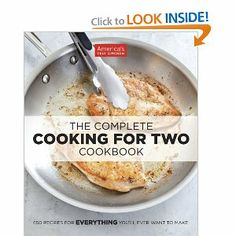 Books books books on pinterest 230 pins for America test kitchen gift ideas