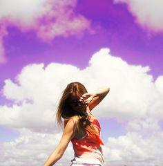 clouds, beaches, purple, colors, beauty, foxes, blog, beach styles, dance