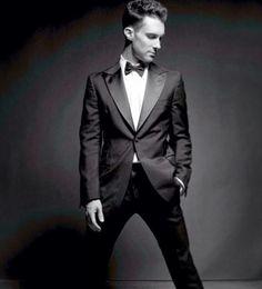 adam levine wallpaper suit - photo #5