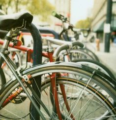 this is portland by girlhula, via Flickr