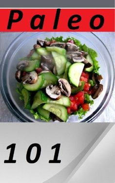 diet 101, weight loss, dinners, diet recipes, diets, diet breakfast, paleo diet, awesom nail, paleo lunch