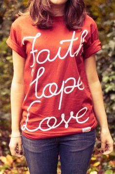 faith_hope_love_girl