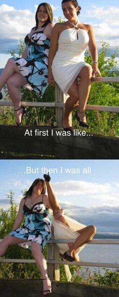 Hahahahaha.... Hilarious!