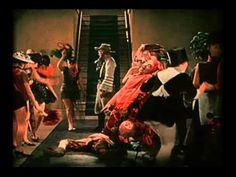 The Phantom of the Opera (1929) Full Movie - YouTube