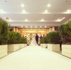 Claire + James | Ceremony | @fsdallas