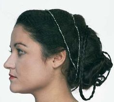toga hairstyles : Toga Party! on Pinterest Toga Party, Togas and Grecian Hair