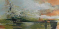 joerg dressler: paintings 1