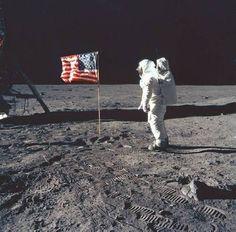 space astronaut