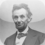 FREE Abraham Lincoln Telegrams App - By Digital History and Pedagogy Project #edapps
