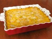 Butternut Squash Casserole - I WILL get my hubby to eat veggies!  Somehow!