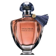 pamper life, perfum para, guerlain shalimar, para capricorniano, eu quero