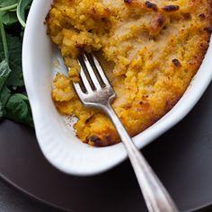 butternut squash, squash pure, sage, side dishes, thanksgiving menu, food, roast butternut, bake roast, recip