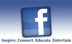4 Types of Facebook Posts that Build Relationships