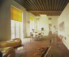 decor, interior, curtains, floor pillows, colors, ceilings, blog, shade, light