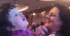 Mom of Severely Disabled Son Asks Her Supermarket To Help Make Food Shopping Easier Their Response Will ASTOUND You