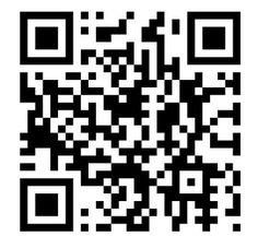 The DaVinci (QR) Code: Using QR Codes to share digital student work  http://teachinglikeits2999.blogspot.com/2013/02/the-davinci-qr-code-using-qr-codes-to.html