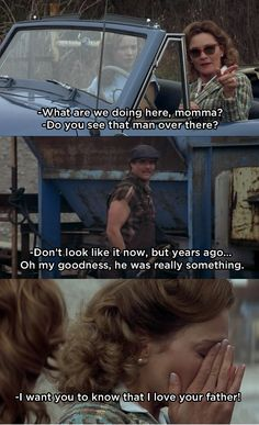 """The Notebook"""""""