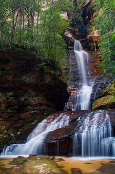 waterfalls#piccolets