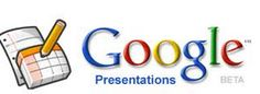 Everything teachers need to know about using Google Presentations bestsel book, penguin, teacher, panda updat, googl updat