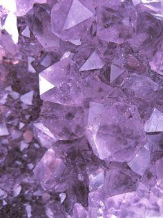 crystals, nature beauty, colors, diamond, rock candy, quartz, stones, minerals, blues