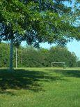 Broadneck Park