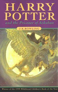 harri potter, books, azkaban book, worth read, prison, rowl, book worth, harry potter, azkaban harri