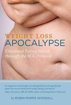 Great HCG Diet book!!