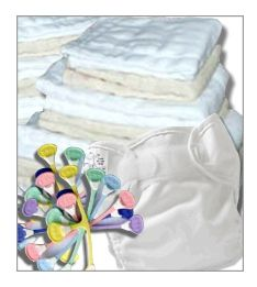 cloth-diaper-folding-angel-wing-fold