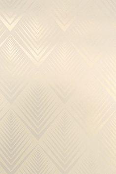 Graham & Brown Soprano Wallpaper