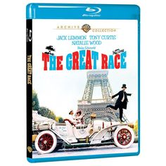 warner archiv, bluray warner, archiv region, 2014 amazon