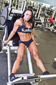 reduc weight, hot fit, juli lockhart, fitness, lose weight, weight loss, fit babe, healthi weight, weightloss