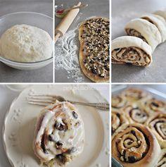 cinnamon-roll-how-to