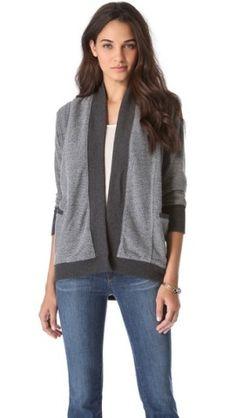 Daron Cardigan Sweater