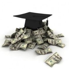 students, schools, college scholarships, daughter, beauty, medical school, blog, student loans, financi aid
