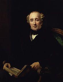 Regency Personalities Series-Patrick Fraser Tytler 30 August 1791 - 14 December 1849 (Are you a RAPper or a RAPscallion? http://www.regencyassemblypress.com)
