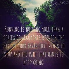 Running #Motivation #trailrunning #trailrunner