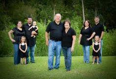 :) family pictures, family pics, family portraits, family photos, famili pictur, family photography, famili photo, photo idea, large families