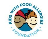 Recipes for kids with food allergies.