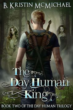 The Day Human King |