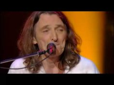 The Logical Song - Written and Composed by Roger Hodgson (SUPERTRAMP)