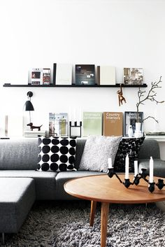 greys, black, neutrals textures
