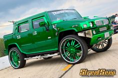 Like. comment. share. Mean green Hummer machine... http://on.fb.me/1w7wh8r  http://pic.twitter.com/b2Wje6cqyS