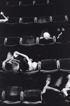 Movie night. #ValentinesDay