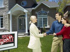 Mortgage broker | Louisville Kentucky Mortgage Loans