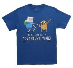 Adventure Time Standing Dap!  #men #adventure #adventuretime #shirt #shirts #t-shirt #t-shirts #funny #tv #shows