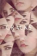 CRACKS  Lesbian Movie http://downloadlesbianmovies.blogspot.ca #lesbian #movies